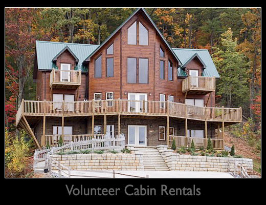 rentals mountain sunset viewtiful a tn blog cottage copy in smoky forge pigeon dreams cabin new
