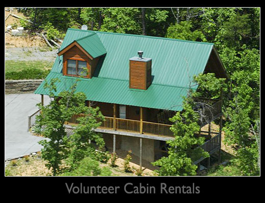 Eagle 39 s roost tennessee cabin rental near pigeon forge for Eagles view cabin sevierville tn